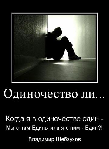 http://s8.uploads.ru/t/aZMEP.png