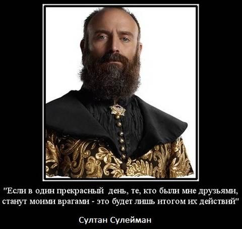 http://s8.uploads.ru/t/aqs0y.jpg