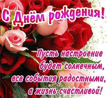 http://s8.uploads.ru/t/axFo0.jpg