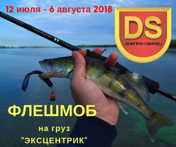 http://s8.uploads.ru/t/bBUF3.png