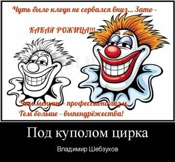 http://s8.uploads.ru/t/blK7H.jpg
