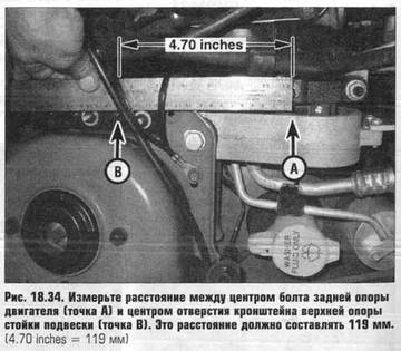 http://s8.uploads.ru/t/c1GxL.jpg