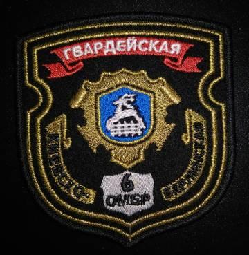 http://s8.uploads.ru/t/c2uEN.jpg