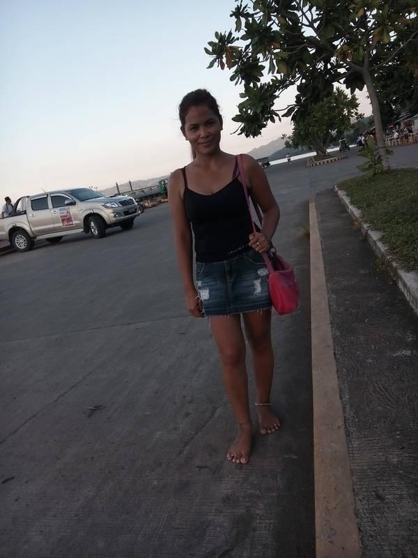 http://s8.uploads.ru/t/c8NMm.jpg