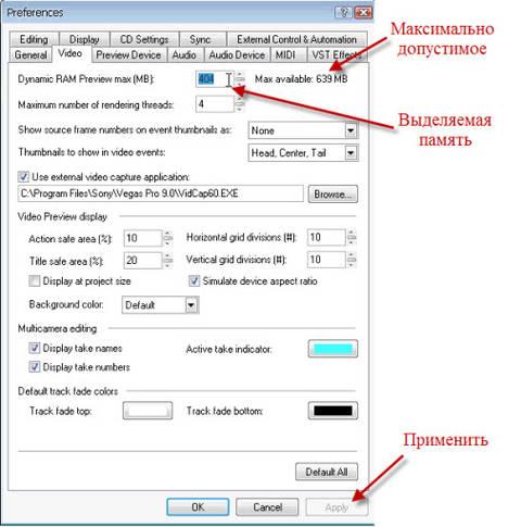 http://s8.uploads.ru/t/cEUCB.jpg