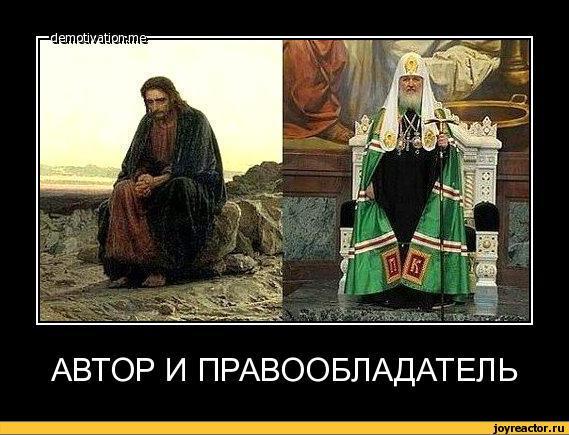 http://s8.uploads.ru/t/cLarz.jpg