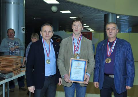 http://s8.uploads.ru/t/cUnhk.jpg