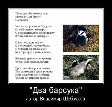 http://s8.uploads.ru/t/cfY0y.jpg