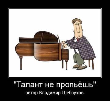 http://s8.uploads.ru/t/cgYXj.jpg