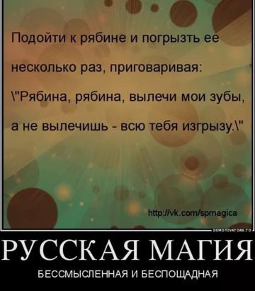 http://s8.uploads.ru/t/cgeJs.png
