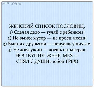 http://s8.uploads.ru/t/ciaUp.jpg