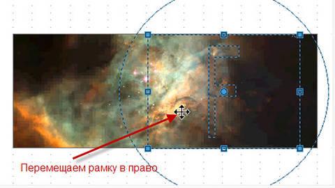 http://s8.uploads.ru/t/clPJm.jpg