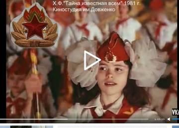 http://s8.uploads.ru/t/cnJ0m.jpg
