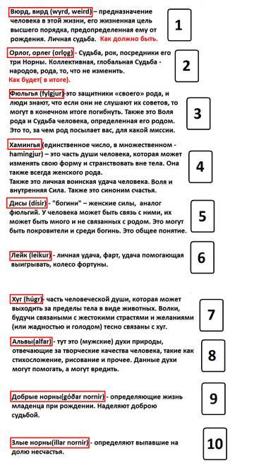 http://s8.uploads.ru/t/d1aCK.jpg