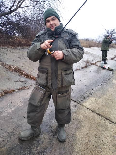http://s8.uploads.ru/t/dGPs2.jpg