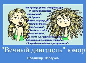 http://s8.uploads.ru/t/dHpvm.jpg