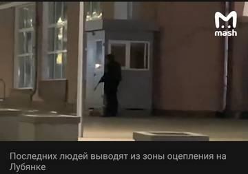http://s8.uploads.ru/t/dJxmh.jpg