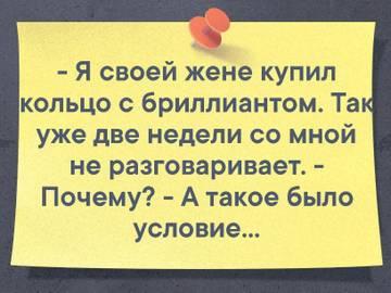 http://s8.uploads.ru/t/dKW2k.jpg