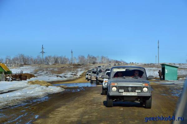 http://s8.uploads.ru/t/dOHYl.jpg
