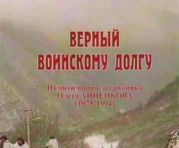 http://s8.uploads.ru/t/dcRoQ.jpg