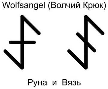http://s8.uploads.ru/t/dvV4o.jpg