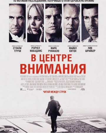 http://s8.uploads.ru/t/dwRGO.jpg