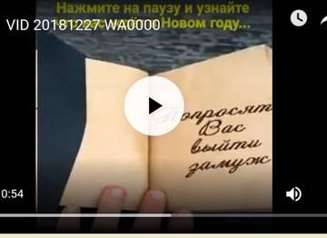 http://s8.uploads.ru/t/eTXtV.jpg