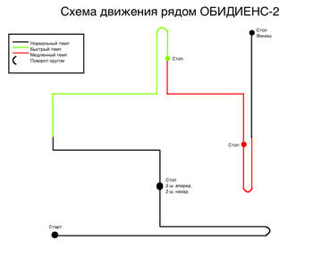 http://s8.uploads.ru/t/ebJDk.jpg