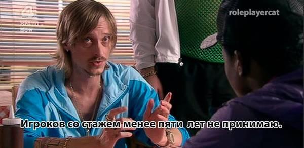 http://s8.uploads.ru/t/f40Cu.jpg