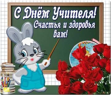 http://s8.uploads.ru/t/f4mdu.jpg
