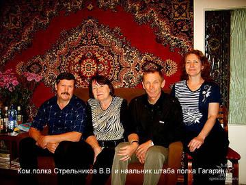 http://s8.uploads.ru/t/fAhNH.jpg