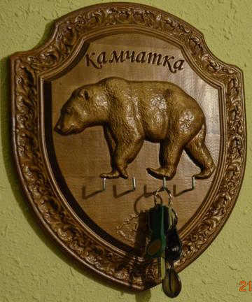 http://s8.uploads.ru/t/fBAWy.jpg