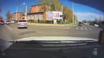 http://s8.uploads.ru/t/gGtrW.jpg
