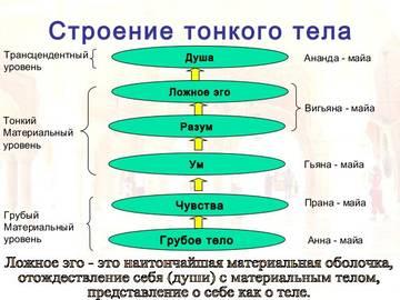 http://s8.uploads.ru/t/gLdt8.jpg