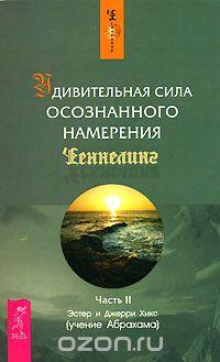 http://s8.uploads.ru/t/gZHcq.jpg