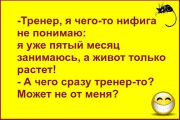 http://s8.uploads.ru/t/gcOQN.jpg