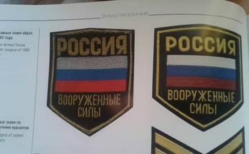 http://s8.uploads.ru/t/gq07Y.jpg