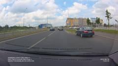 http://s8.uploads.ru/t/gqZsY.jpg