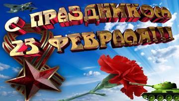 http://s8.uploads.ru/t/h086x.jpg