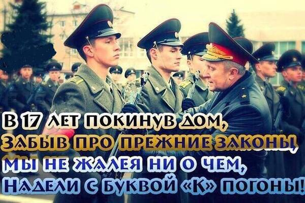 http://s8.uploads.ru/t/hEX9Q.jpg