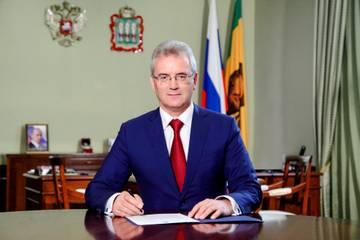 http://s8.uploads.ru/t/hVuC6.jpg