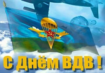 http://s8.uploads.ru/t/hdzgY.jpg