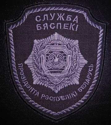 http://s8.uploads.ru/t/hk1dn.jpg