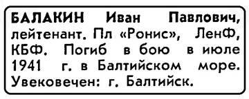 http://s8.uploads.ru/t/hk5LQ.jpg