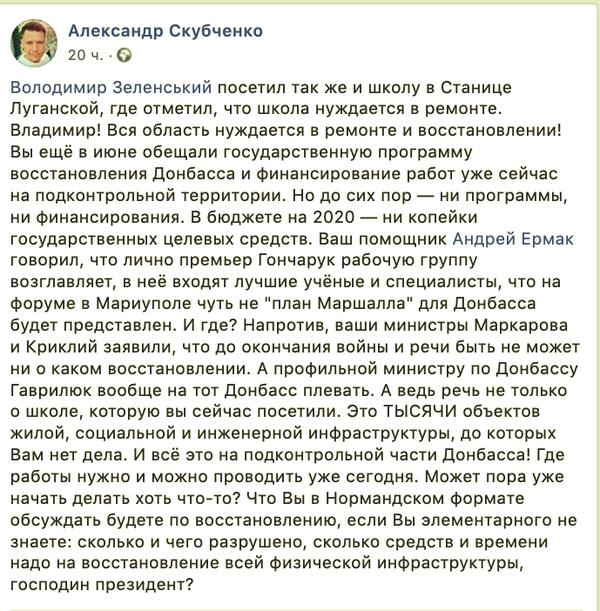 http://s8.uploads.ru/t/i3Fsu.png