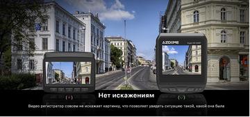 http://s8.uploads.ru/t/i9EoZ.png