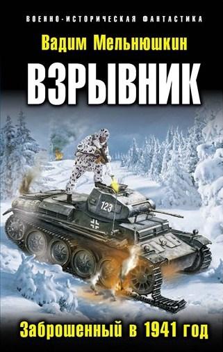 http://s8.uploads.ru/t/iLzex.jpg