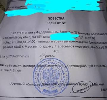 http://s8.uploads.ru/t/iS16X.jpg