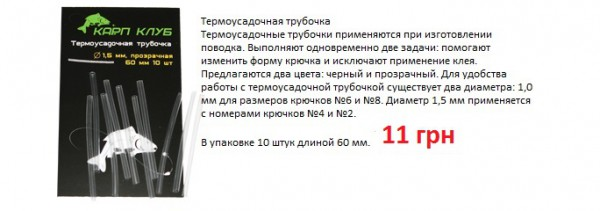 http://s8.uploads.ru/t/iXUcC.jpg