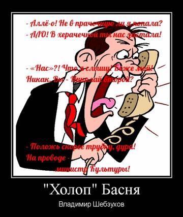 http://s8.uploads.ru/t/iXarg.jpg